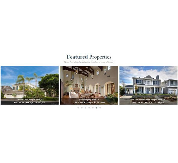 Featured-properties-widget-new-e1467834873272