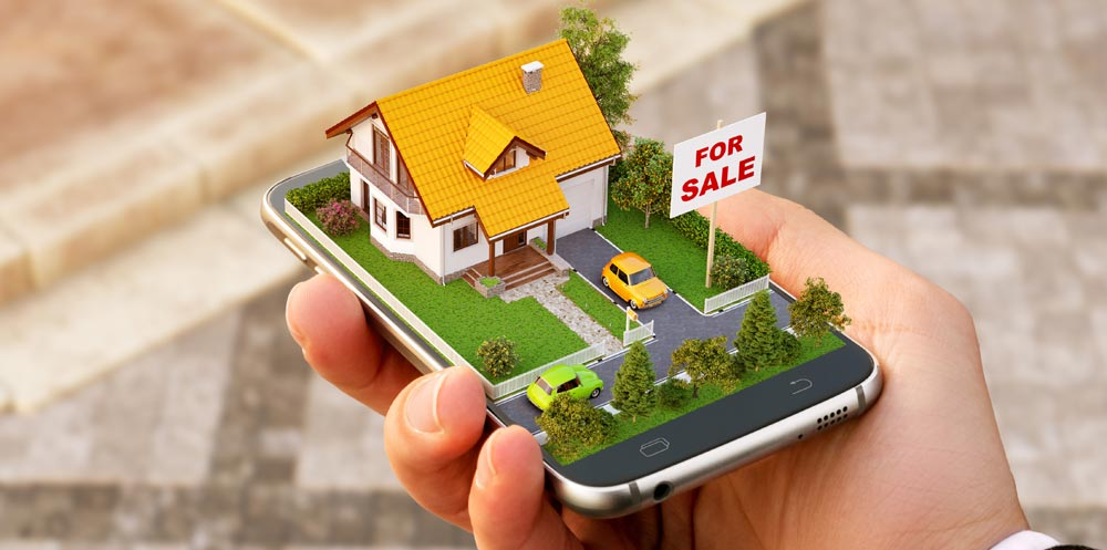 Tech Tips For Real Estate Agents, by Richard Uzelac