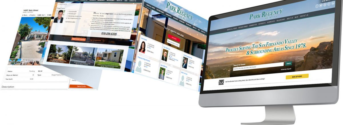 real_estate_office_companies_agent_web_marketing