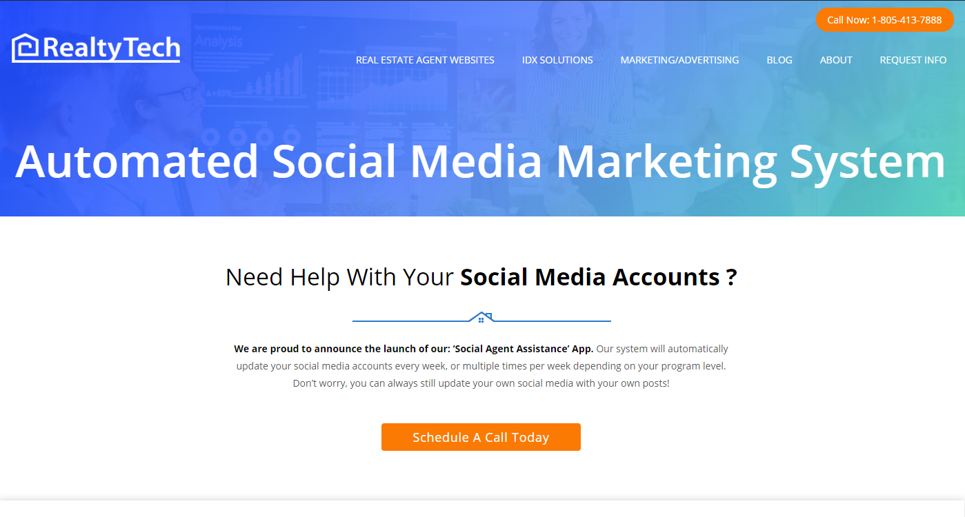 automated_social_marketing