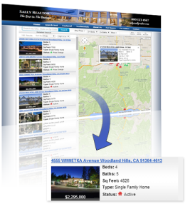 RealtyTech Inc. Launching New IDX Real Estate Search System in the First Quarter of 2014