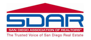 RealtyTech Inc. Is a Major Exhibitor at the San Diego Association of Realtors® Expo 2014