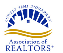 RealtyTech Inc. is a Major Exhibitor at the Conejo Simi Moorpark Association of Realtors® Expo 2014