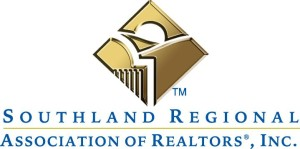 RealtyTech Inc. is a Major Exhibitor at Southland Regional Association of Realtors® SRAR Expo 2014