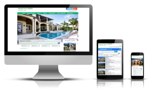 Realty Tech Inc. Announces New Template Designs