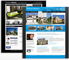 NEW Real Estate Success Marketing Packages | RealtyTech