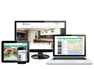RealtyTech Inc. Announces the Launch of New Agent123™ Website Templates for February 2014