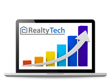 RealtyTech