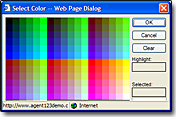 color_picker (1)