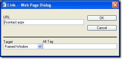 link_dialog