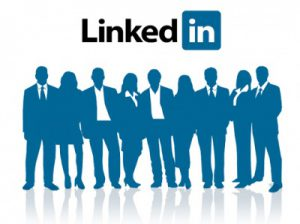 Using LinkedIn to Generate Real Estate Leads