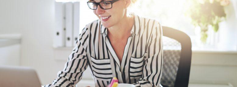 5 Tips for Realtors
