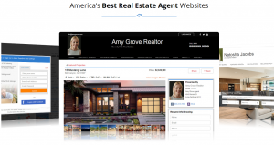 RealtyTech Announces New Agent Blog System Included With All Premium Agent Websites