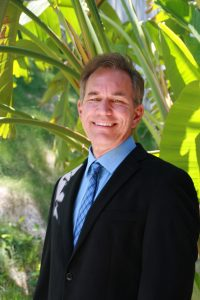 Richard Uzelac Real Estate Consultant