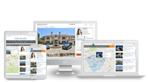 RealtyTech Inc. Announces Automated Google Site Maps for Custom Real Estate IDX Searches on Agent Websites