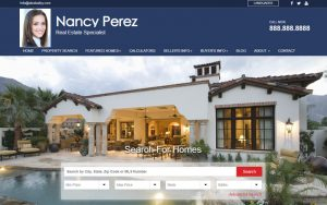 RealtyTech, Inc. Introduces New Real Estate Agent Dashboard Portal