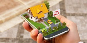 Top 20 Online Lead Generation Actions for Real Estate Agents in a Slower Market, from RealtyTech Inc.