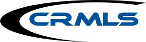 RealtyTech Inc. Announces Launch of the New Word Press ApexIDX for California Regional MLS, CRMLS
