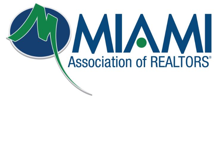 Miami-Association-of-Realtors