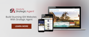 RealtyTech Inc. Acquires Strategic Agent and Expands Miami Product Line