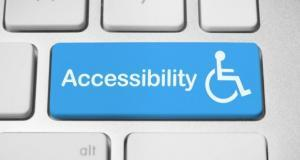 American's with Disabilities Act (ADA) Website Compliance Services Offer for Realtors and Real Estate Companies by Richard Uzelac, CEO of RealtyTech Inc.