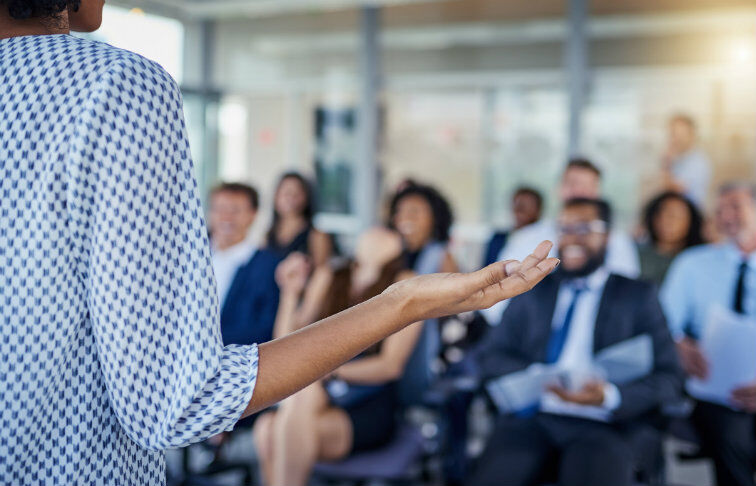 Marketing Workshops in Southern California Real Estate Offices