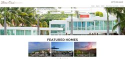 Southeast Florida Real Estate Agents