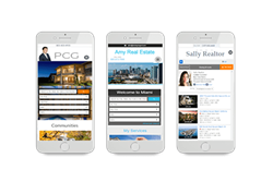 gI_139358_RealtyTech-Agent-Websites-IDX-Mobile-Responsive-Designs