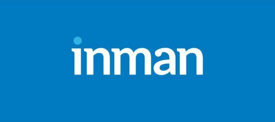inman_news