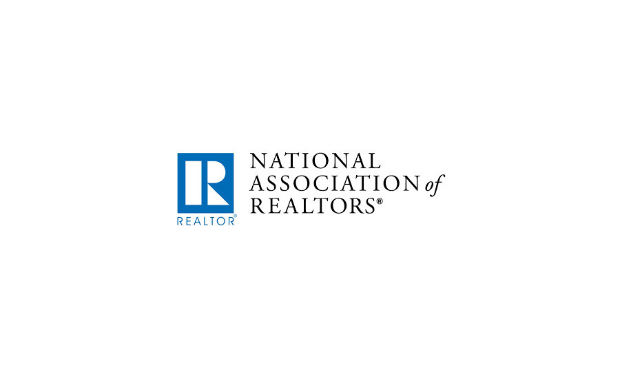 national_association_of_realtors