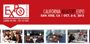 RealtyTech Inc. to Debut New Apex IDX Solution at the 2015 California Association of Realtors Expo