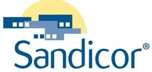 RealtyTech Inc. Announces Launch of the New Word Press ApexIDX for San Diego (Sandicor) Real Estate Agents and Offices