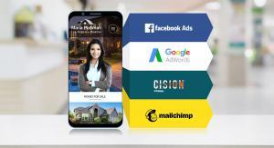 RealtyTech, Inc. Reboots Real Estate Marketing Packages And Programs