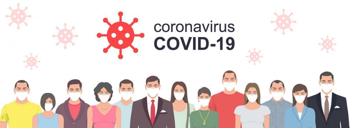Coronavirus top 10 COVID-19 Tactics_for Realtors