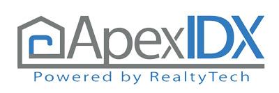 ApexIDX