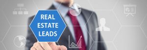 The Top 5 Reasons Why Your Real Estate Leads Aren't Converting